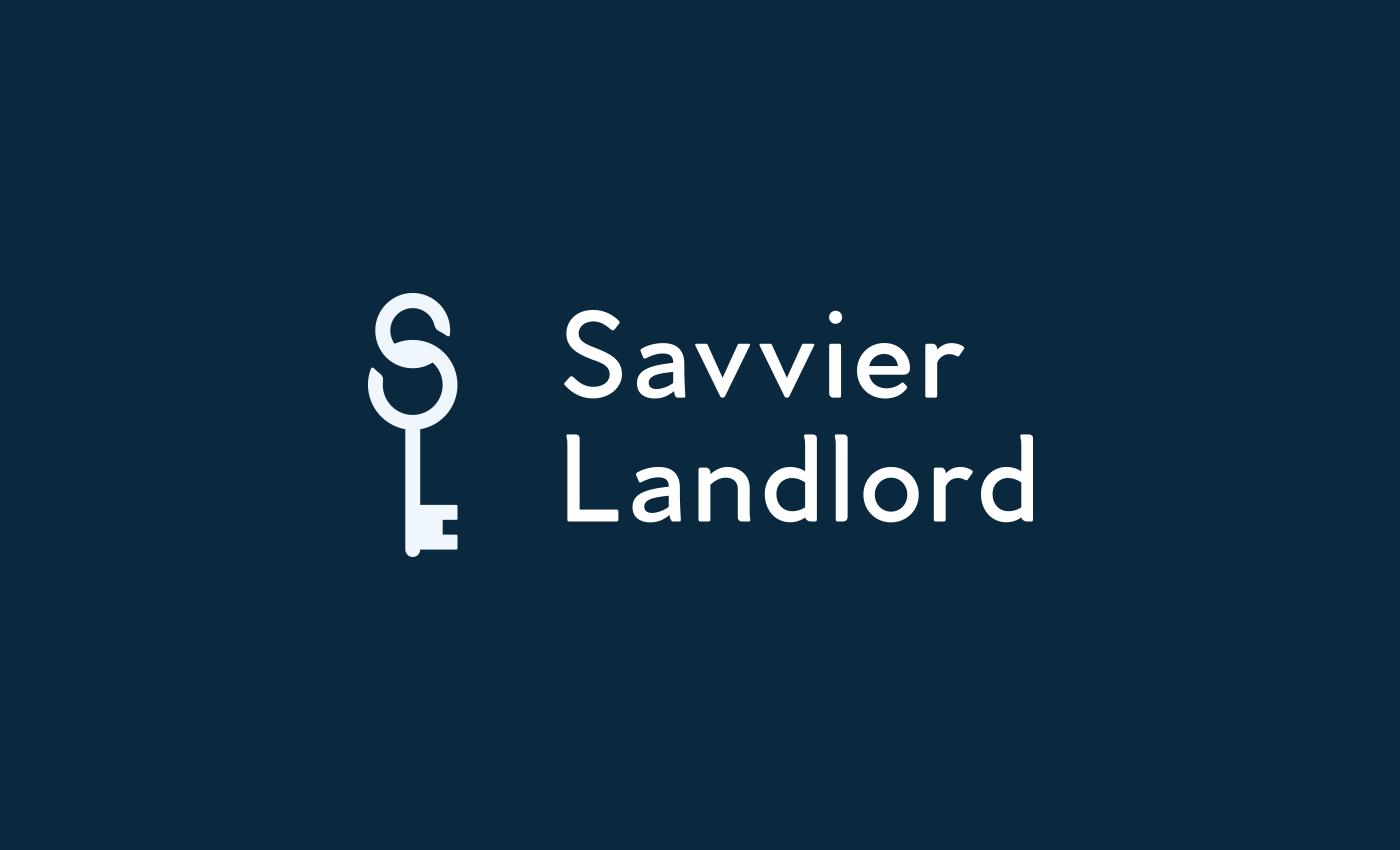 Savvier-Landlord-02.png