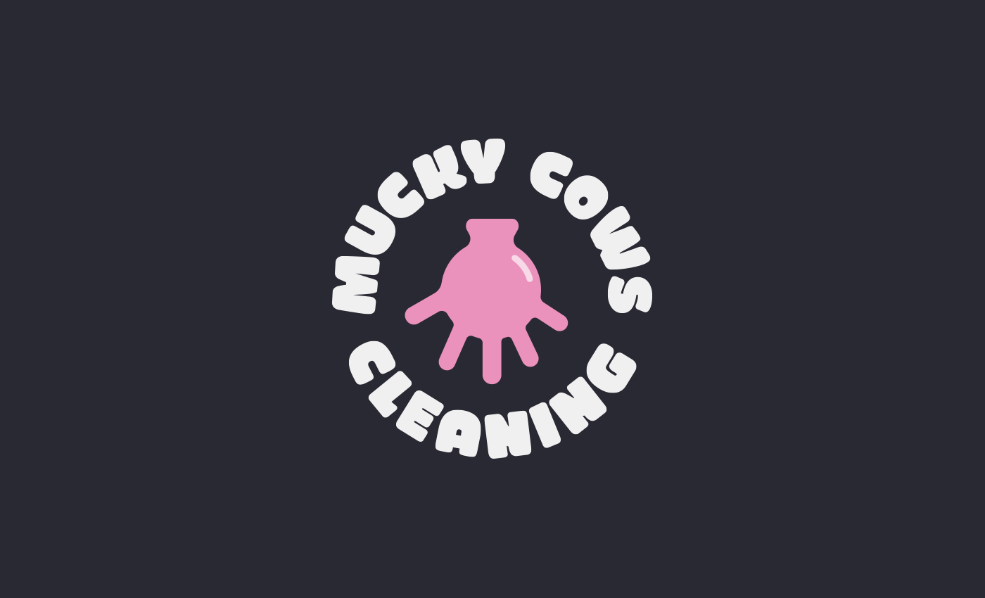 Muck-Cows-01.png