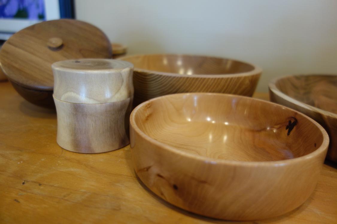 swenson_bowls_small.jpg