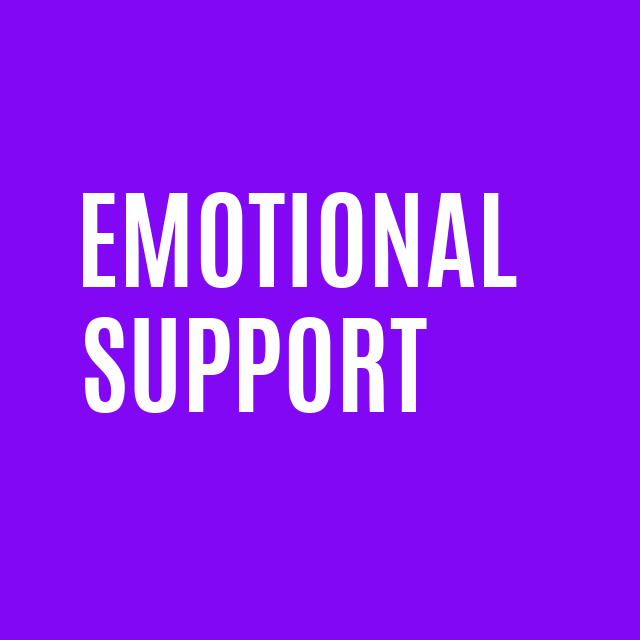 http://www.pre-conceive.com/consult/emotional-support