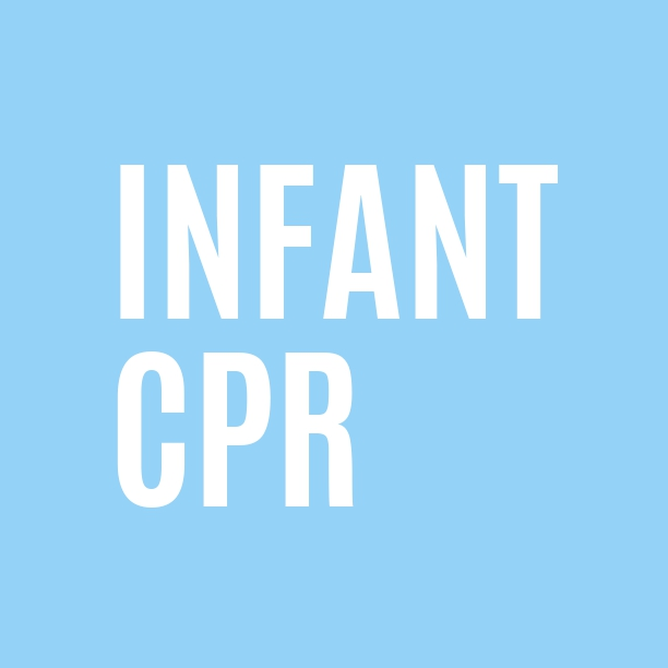 http://www.pre-conceive.com/consult/infant-cpr-training