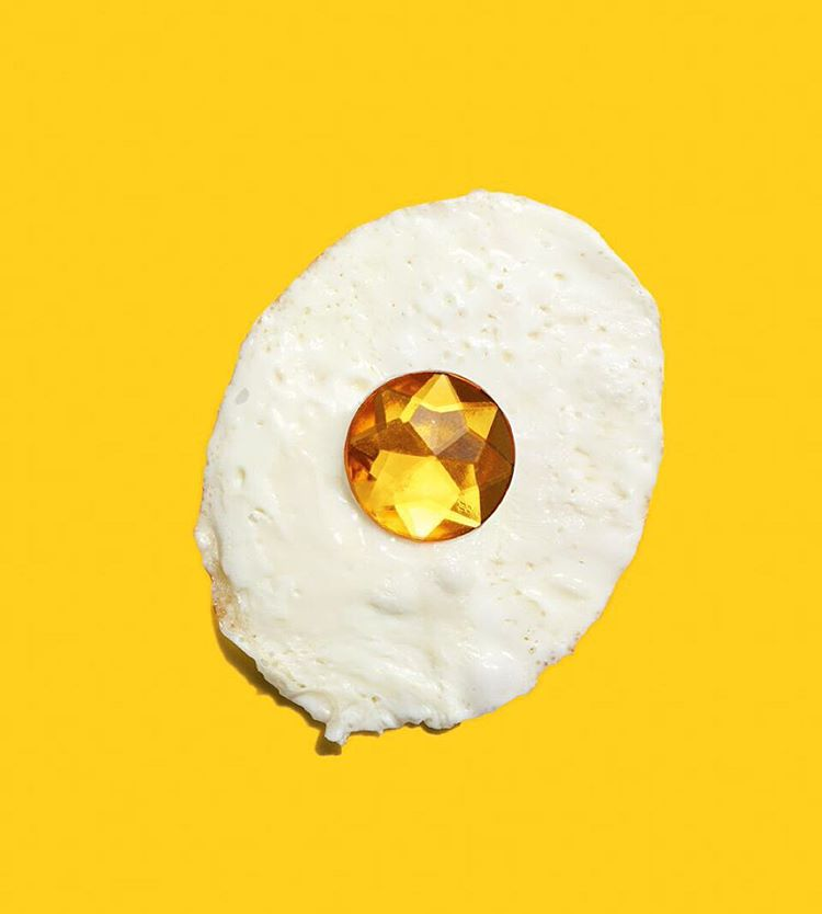 @catherinejkim @joshdinnyc egg diamond.jpg