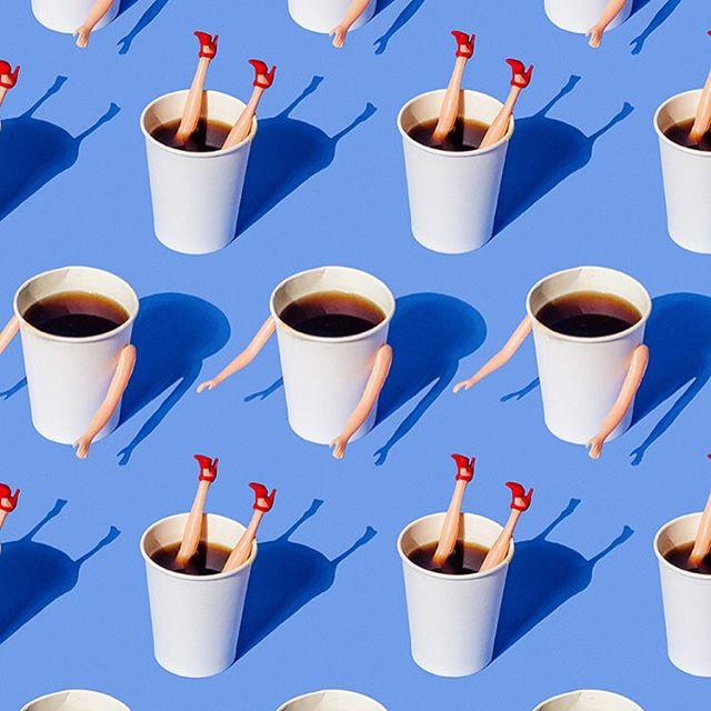 @thetaable coffee legs working mom mondays.jpg