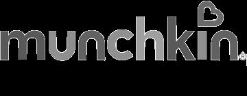 munchkin logo black and white.png