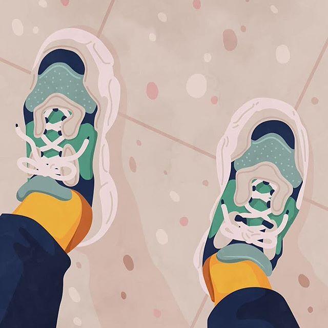 When you miss seeing your feet! #thirdtrimester #preconceive #pregnancy #motherhood #birth • • • via @petraerikssonstudio