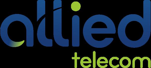 Allied Telecom | Partner | Service Provider