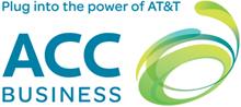 ACC Business | Partner | Provider