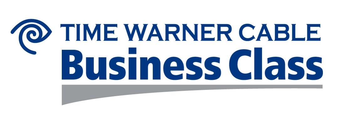 TimeWarner-Logo.jpg