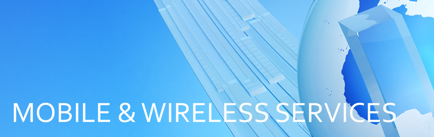 mobile and wireless services banner.jpg