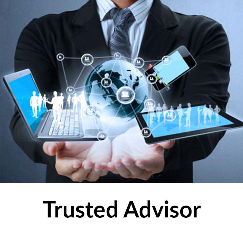 trusted advisor.jpg