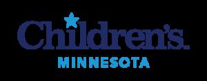 childrens_mn_2015_logo_rgb_of_pms280-pms2925-300x118.png