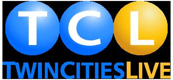 TCL logo.png