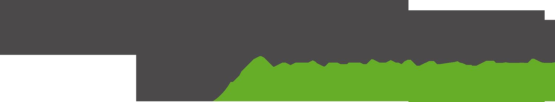 Edward Elmhurst Logo.png