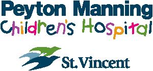 Peyton Manning Childrens-Hospital-logo.png