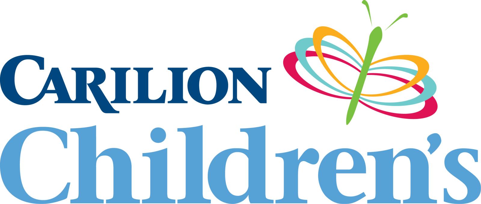 Carilion Childrens Logo_4C_2L(1).png