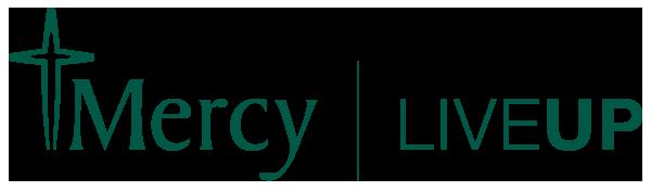 Mercy Des Moines logo.png