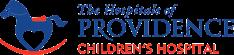 Providence Children's TXlogo.png