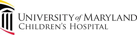 U of MD Children's.png