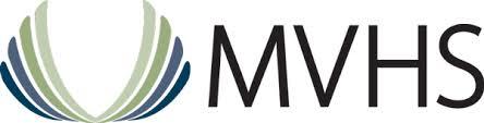 Mohawk Valley Logo.jpg