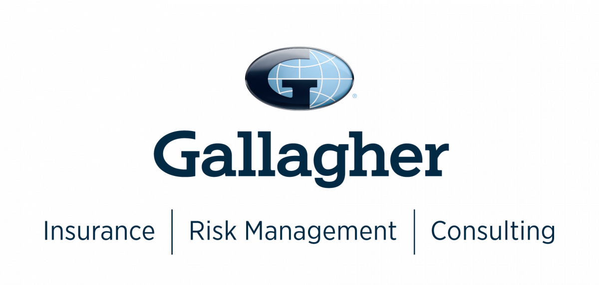 Logo Gallagher_wTAG_StackedLarge-3D.png