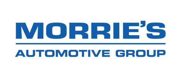 Morries Logo.jpg