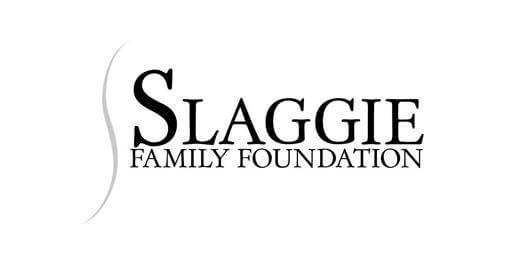 Slaggie-Family-Foundation-Logo.jpg
