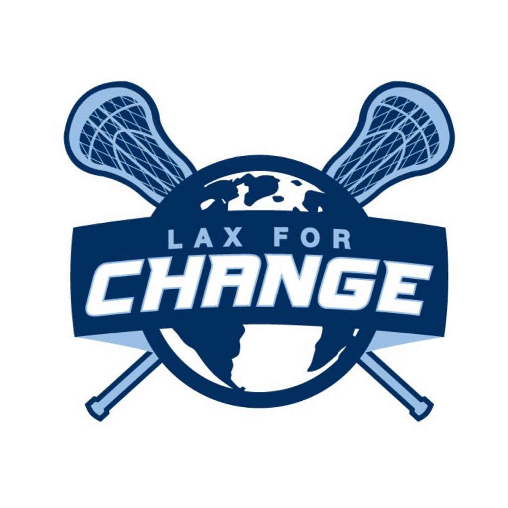 lax for change.jpg