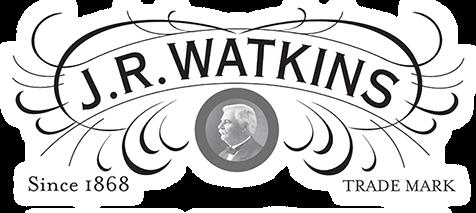 jrwatkins.png