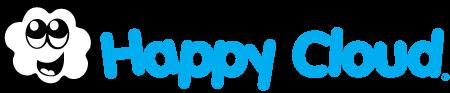 Happy Cloud_Logo2.jpg