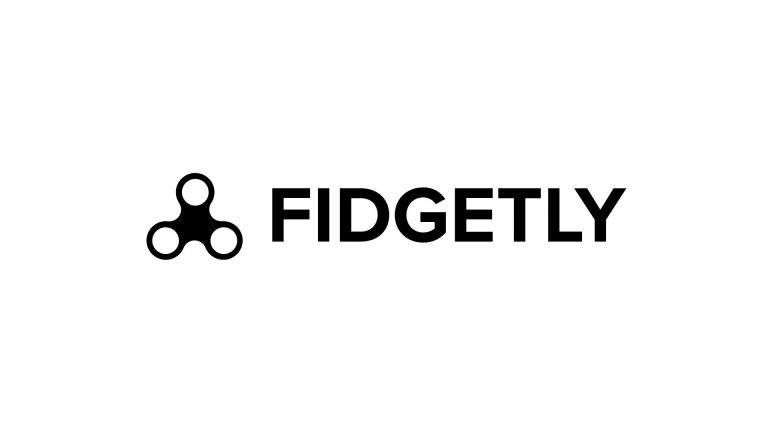 fidgetly-logo-768x432.jpg