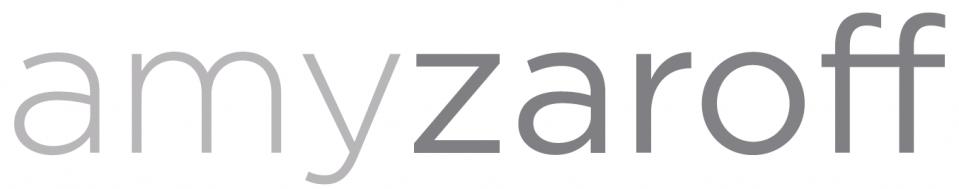 Zaroff-Logo.png