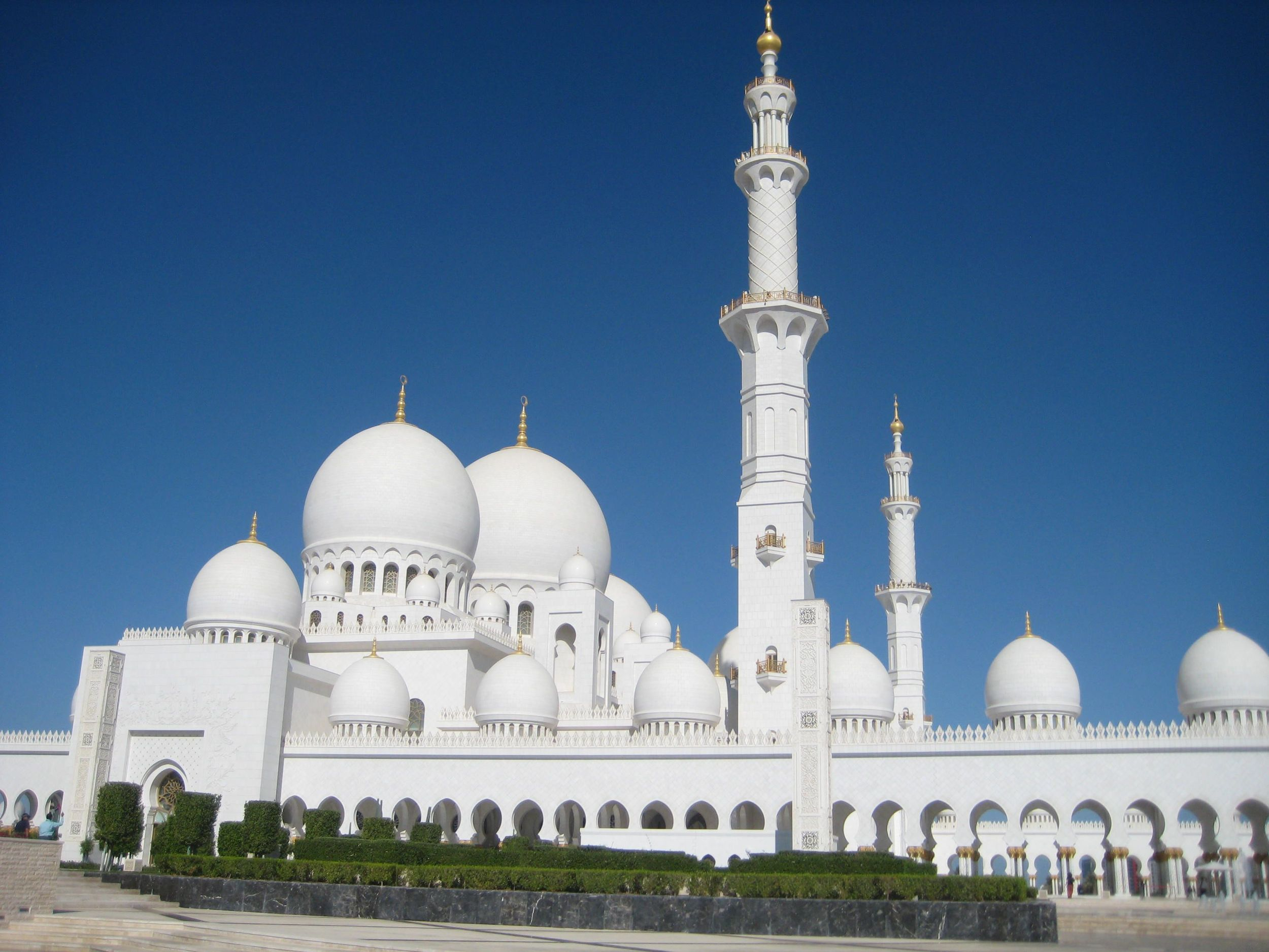 mosque1best