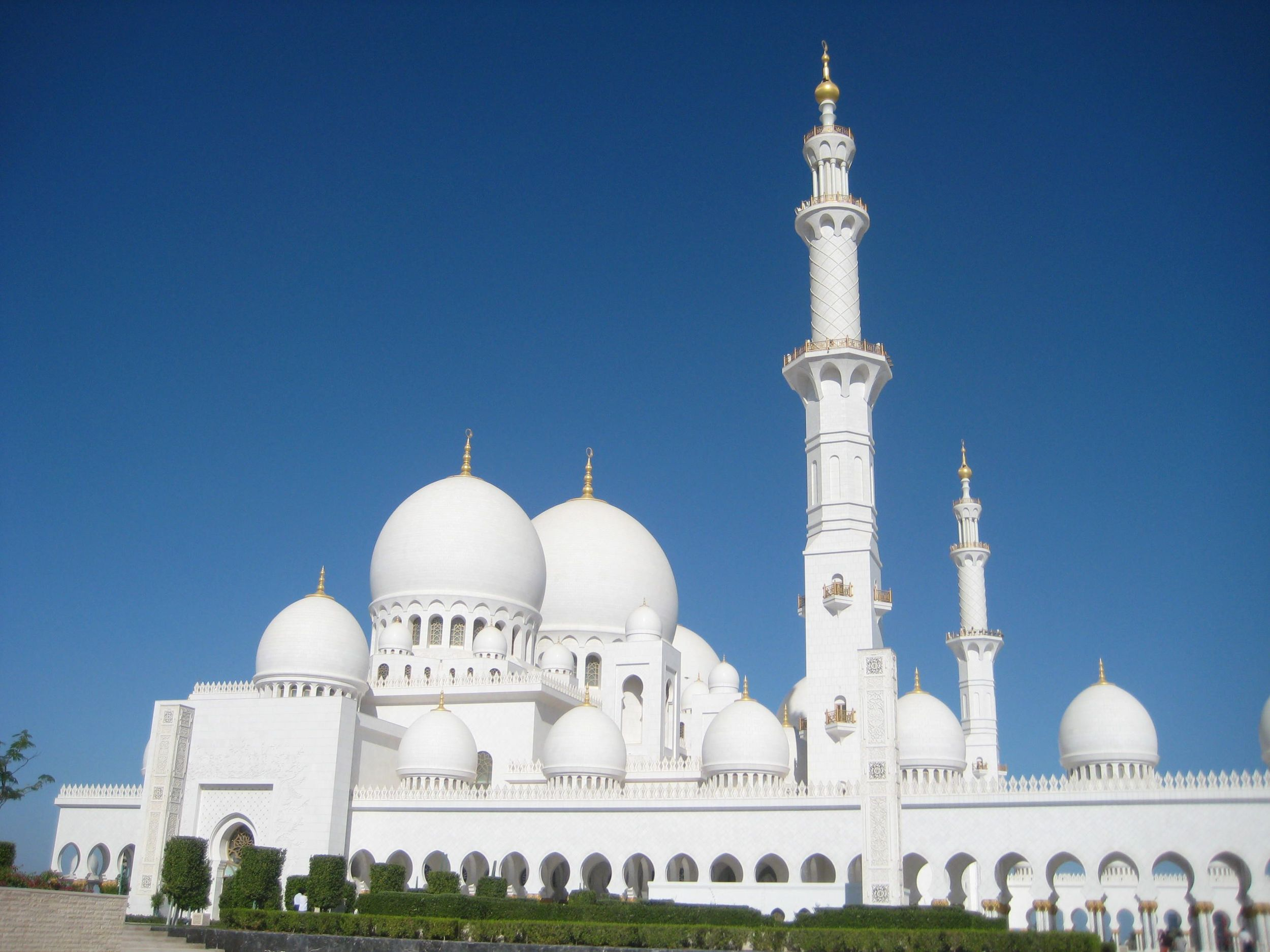 Mosque1good