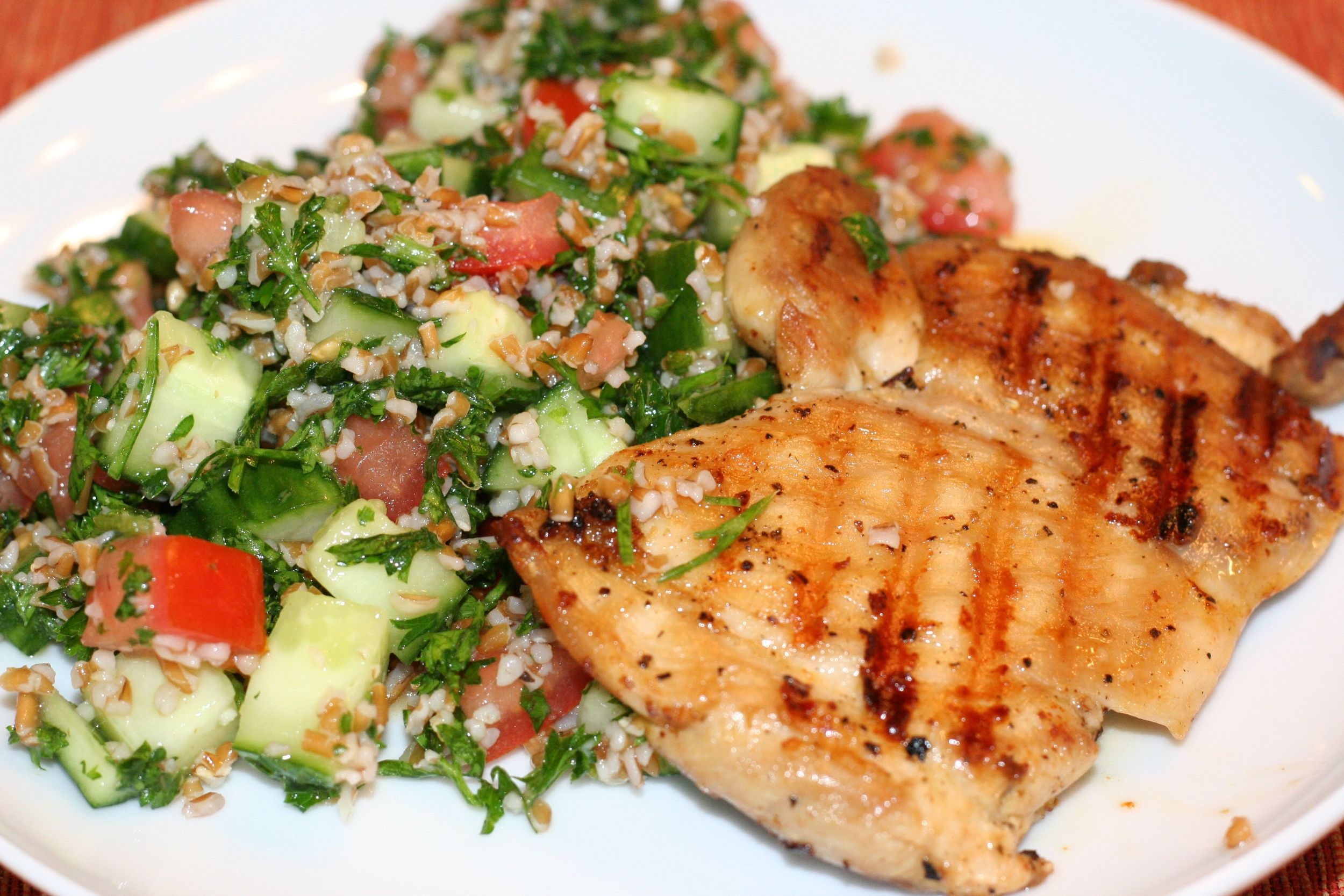 lemonchickentabbouleh1