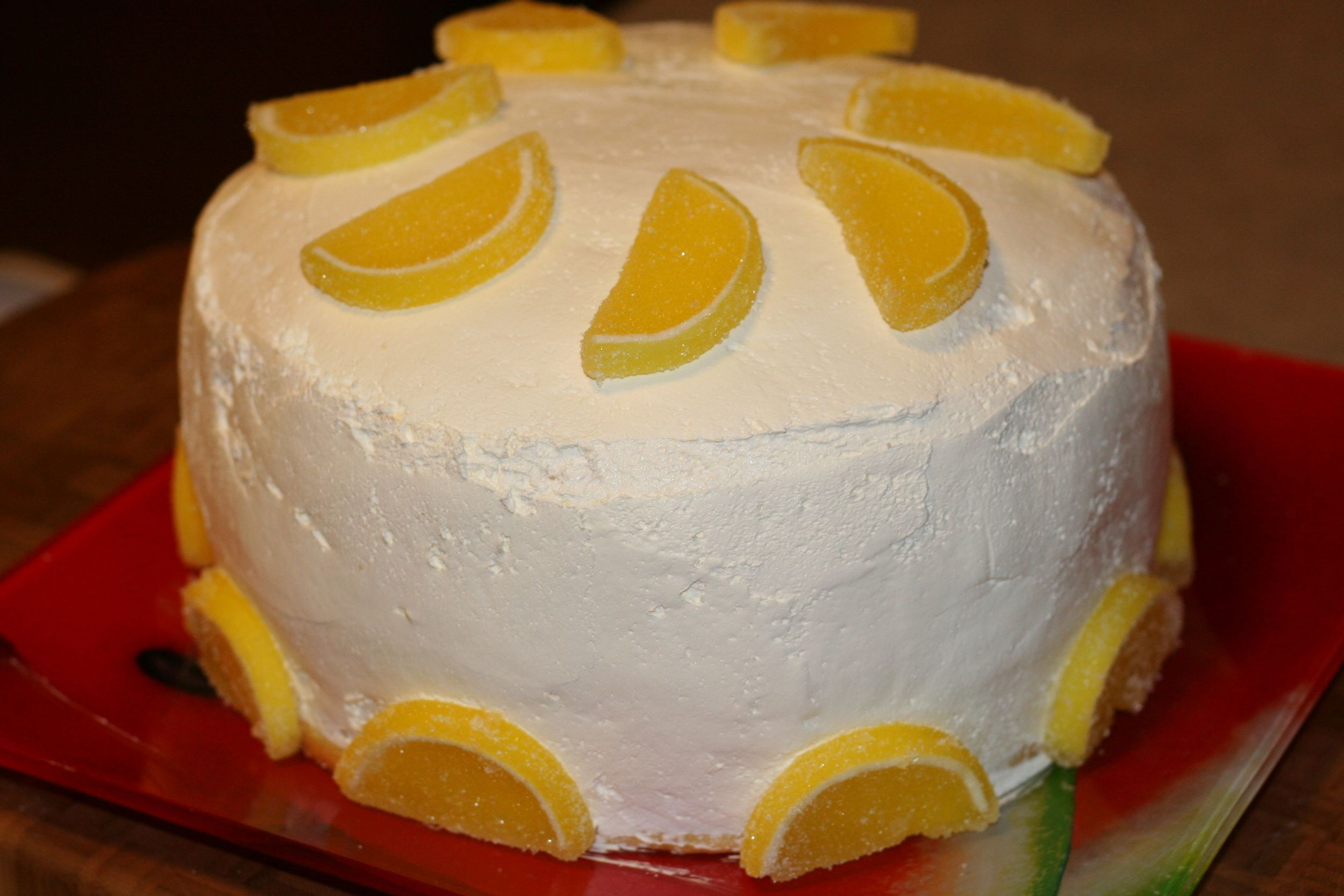 lemonchiffon3