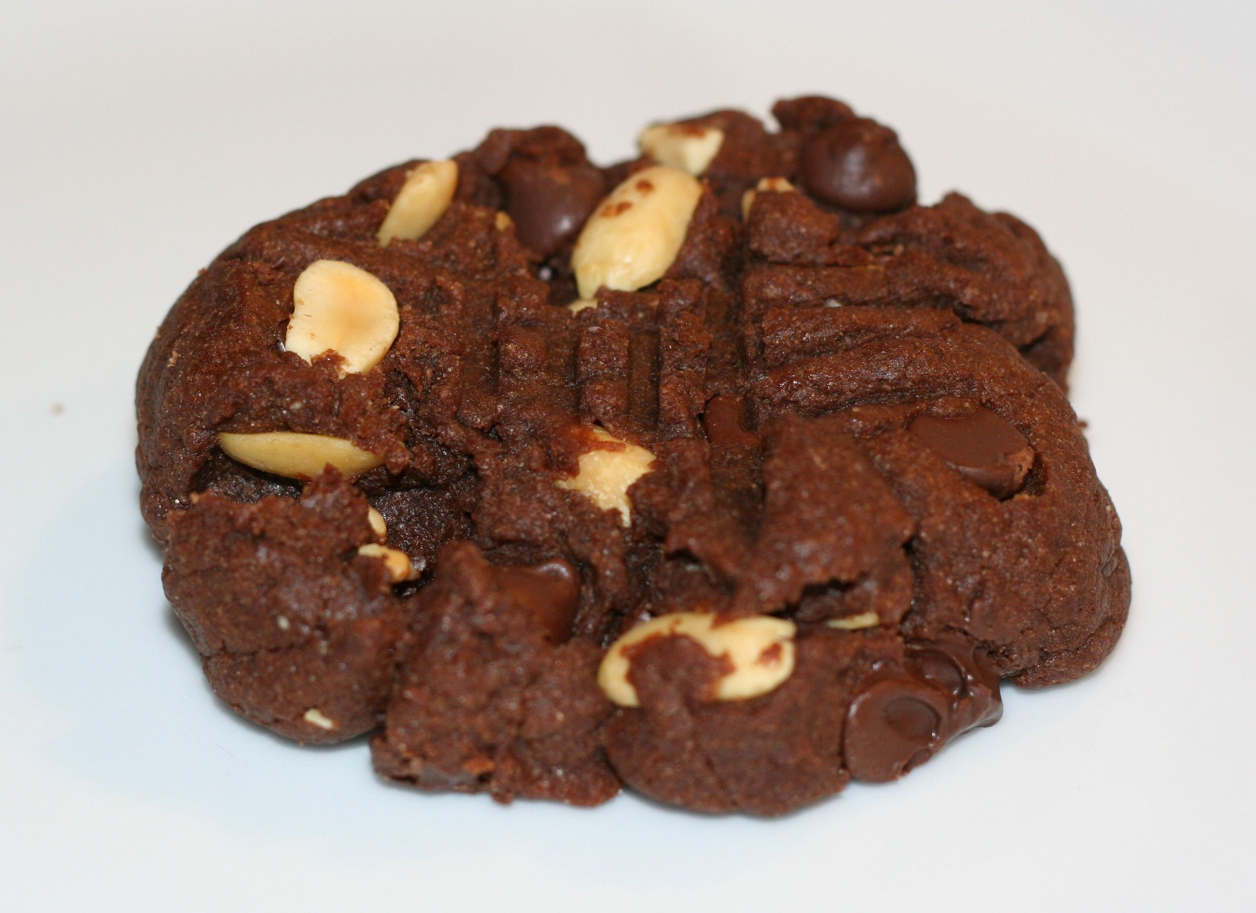 doublechocolatepeanutcookie1