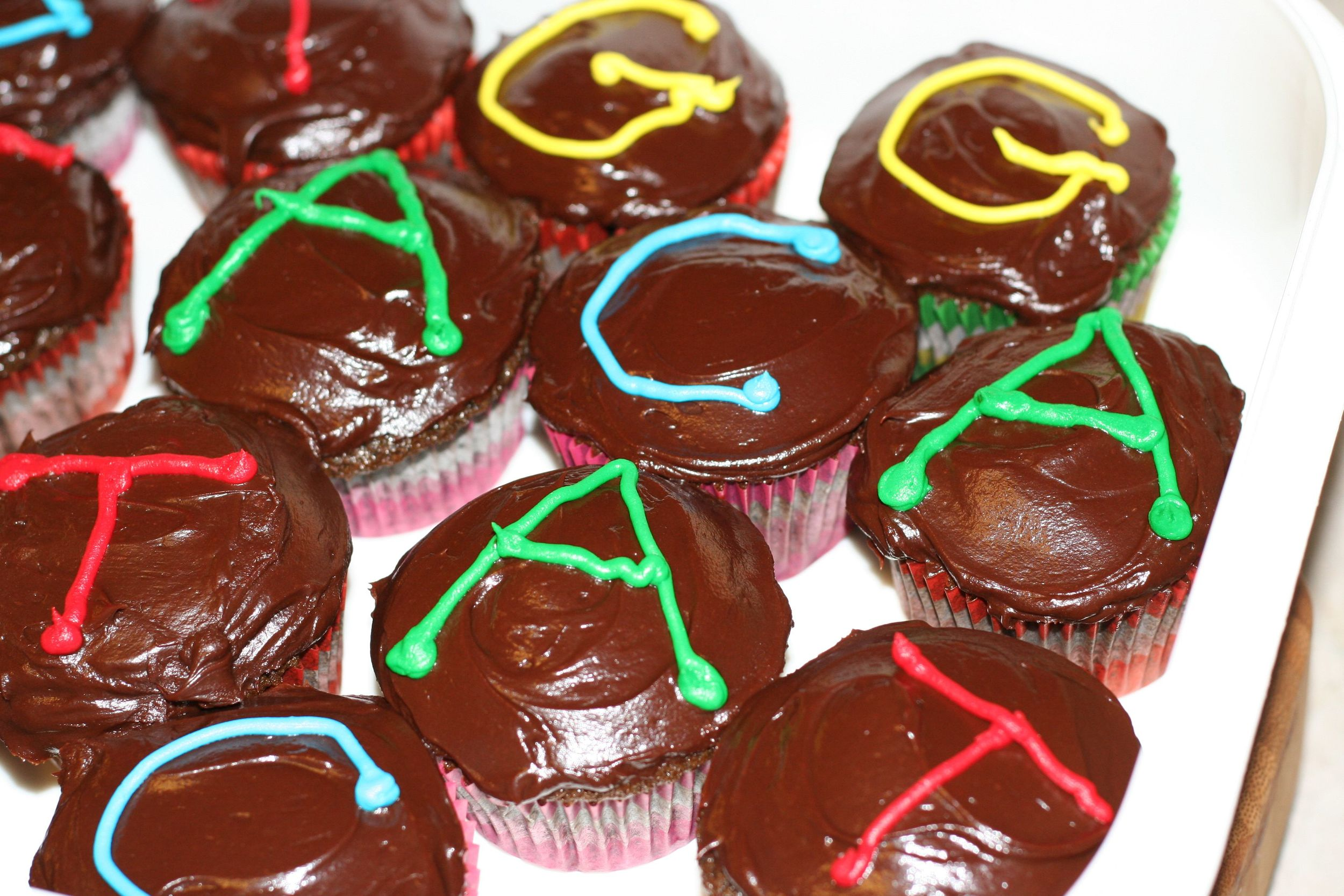 gcatcupcakes1