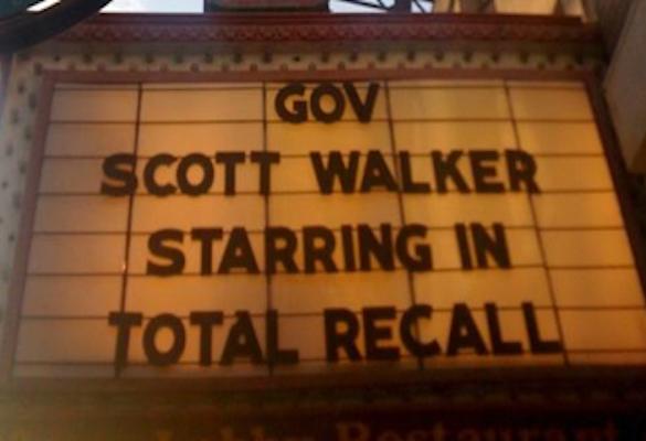 recall-walker