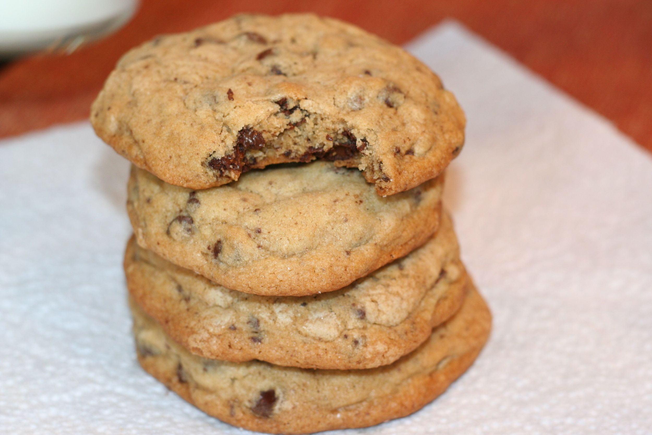 bigchocolatechipcookies1
