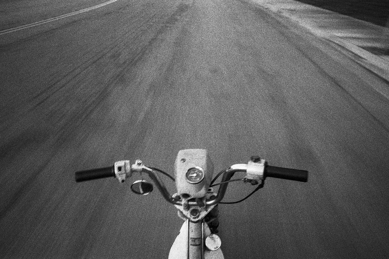 moped (1 of 1).jpg