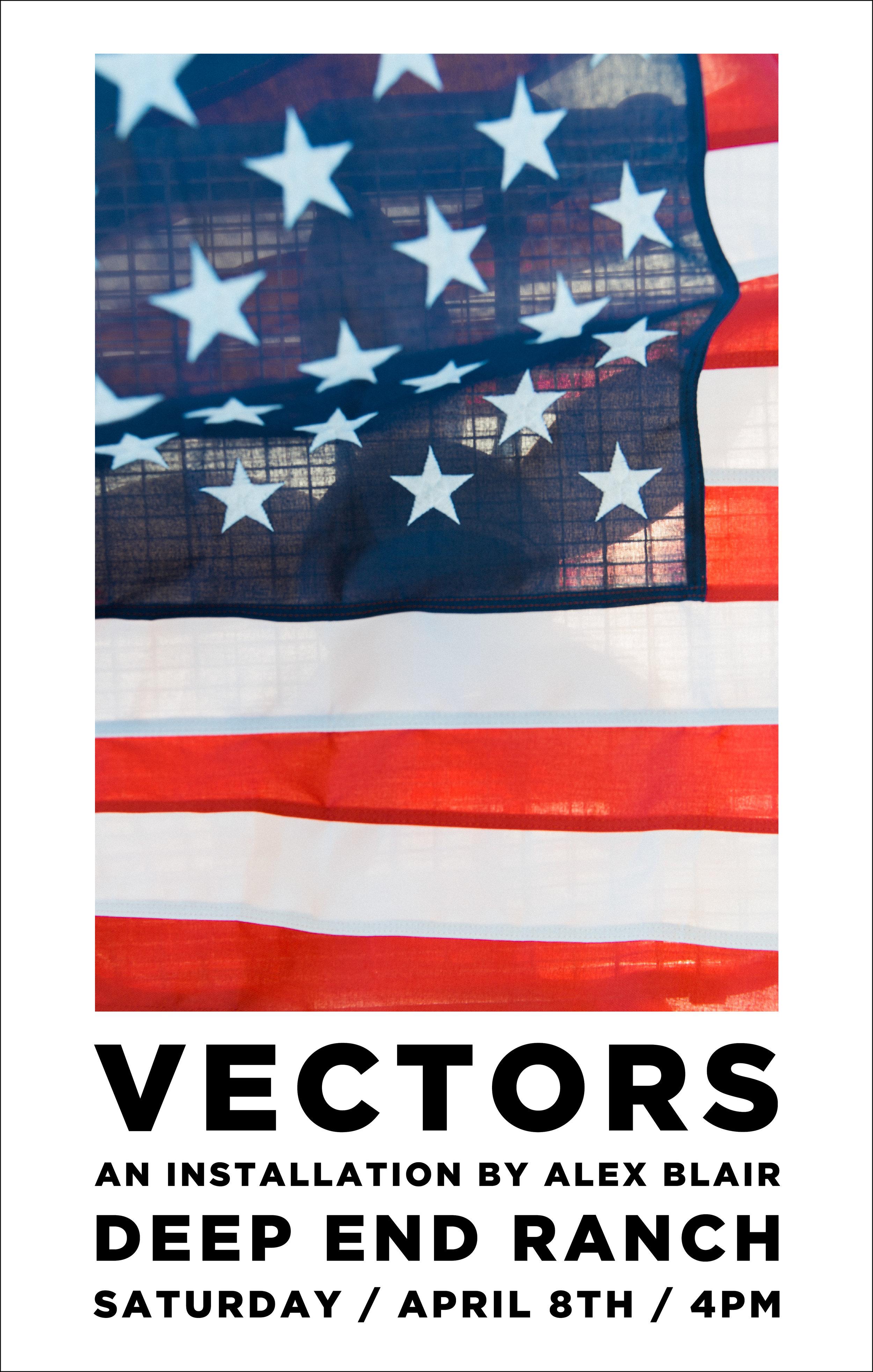 Vectors Show Poster.jpg