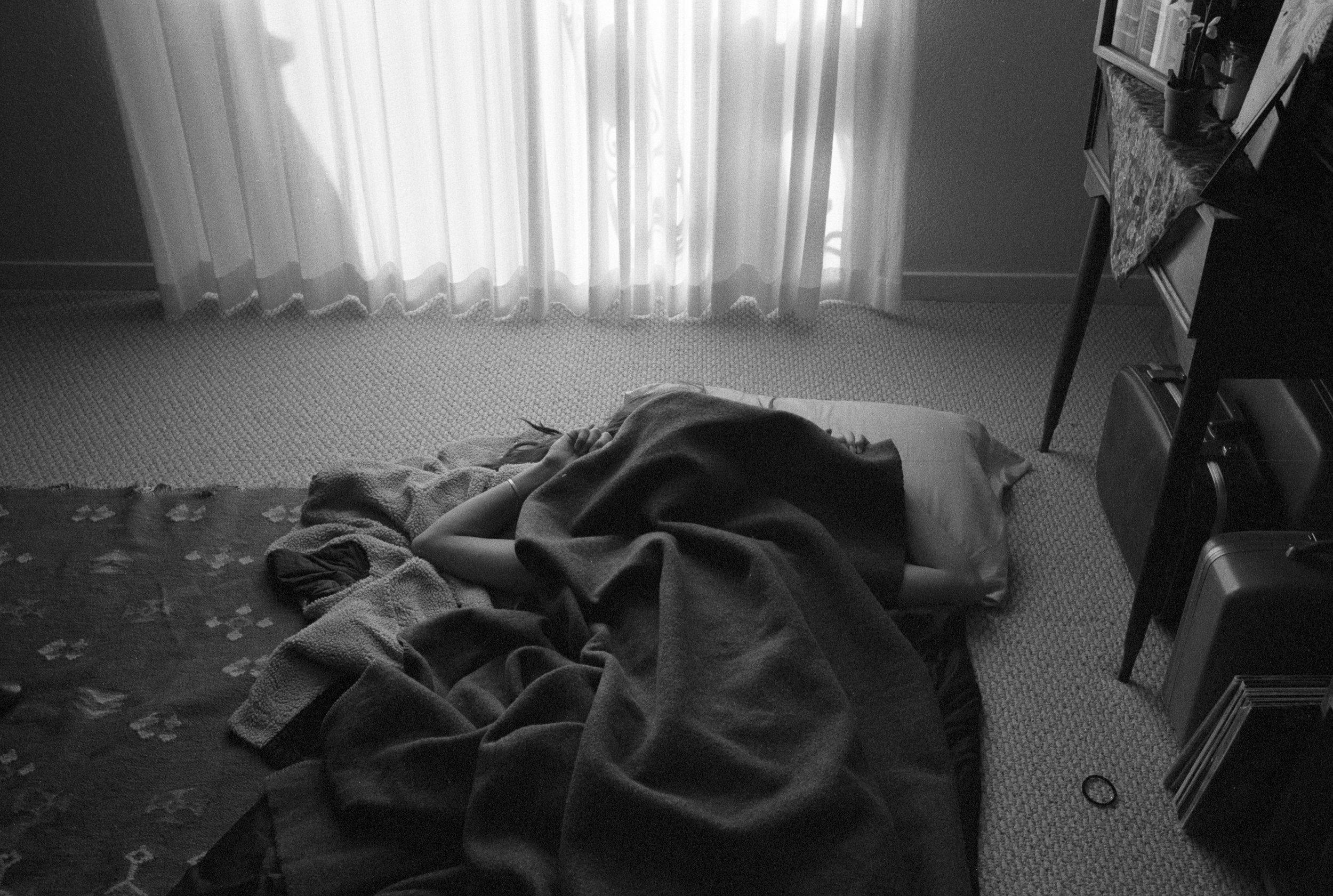blanket _1-3.jpg
