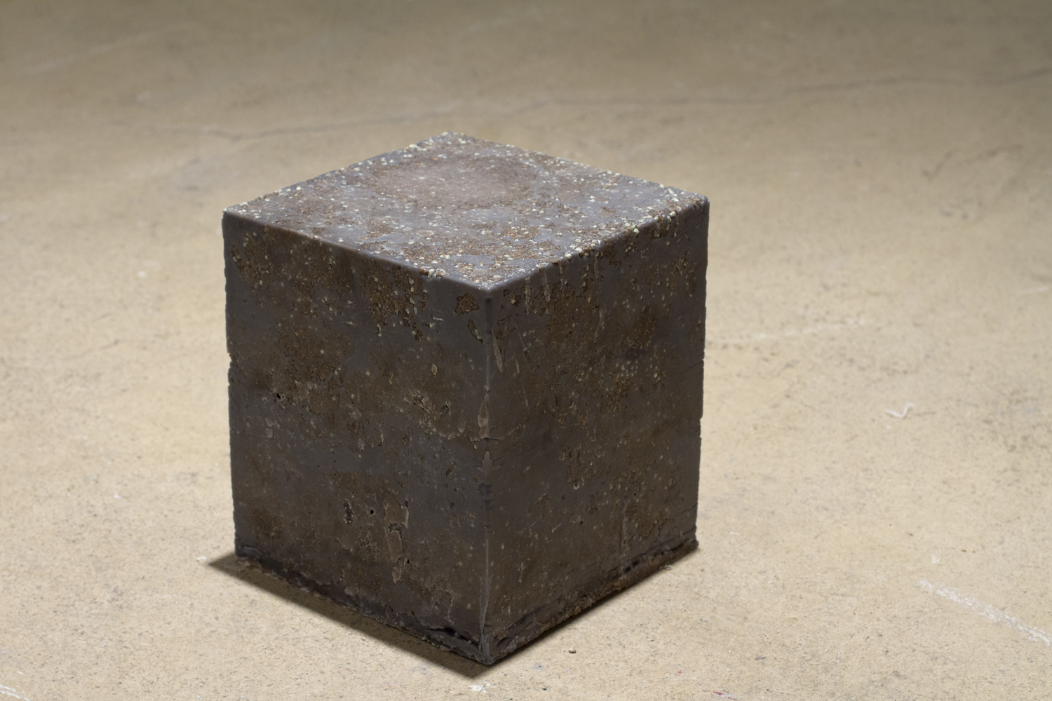 fertilizer cube