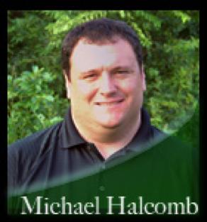 Halcomb.png