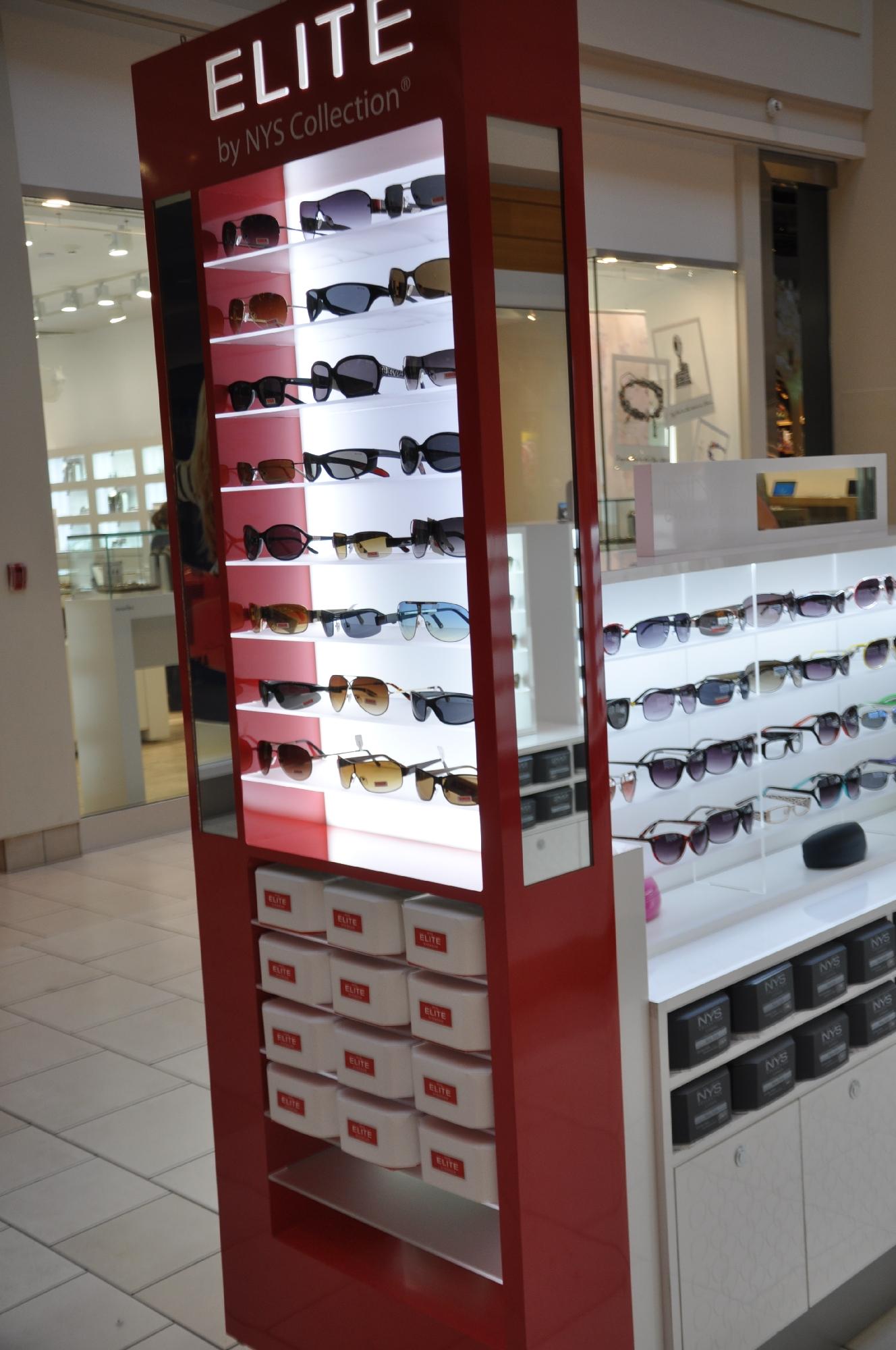 NYS KIOSK Freehold Mall 2012 019__01.jpg