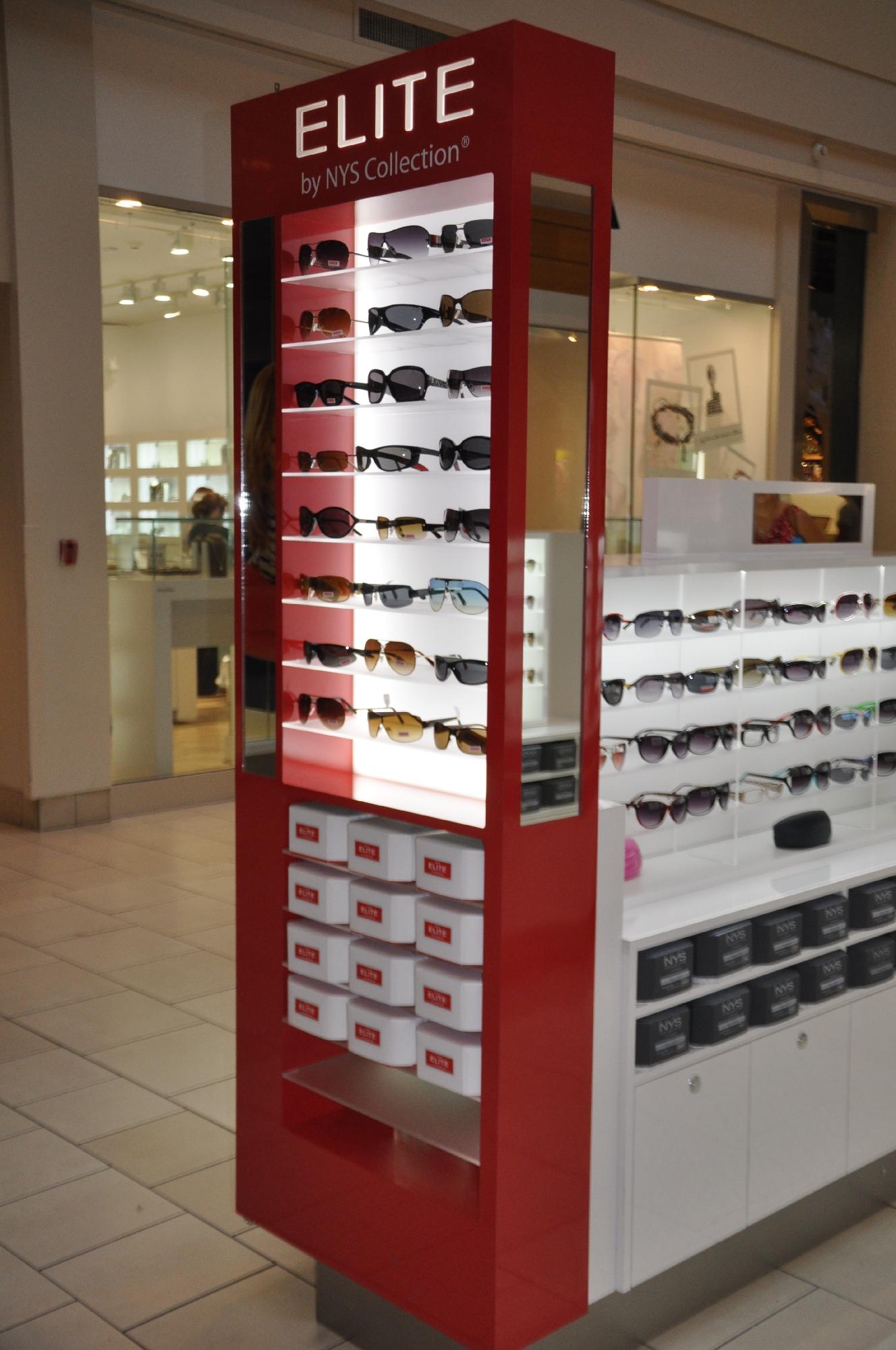NYS KIOSK Freehold Mall 2012 020__02.jpg
