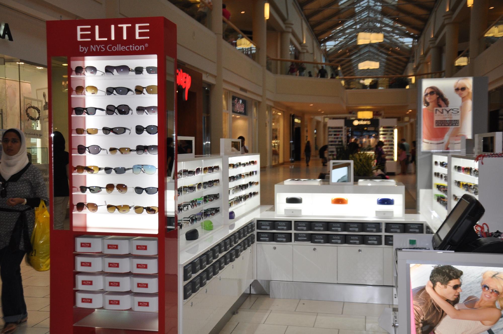 NYS KIOSK Freehold Mall 2012 022__04.jpg