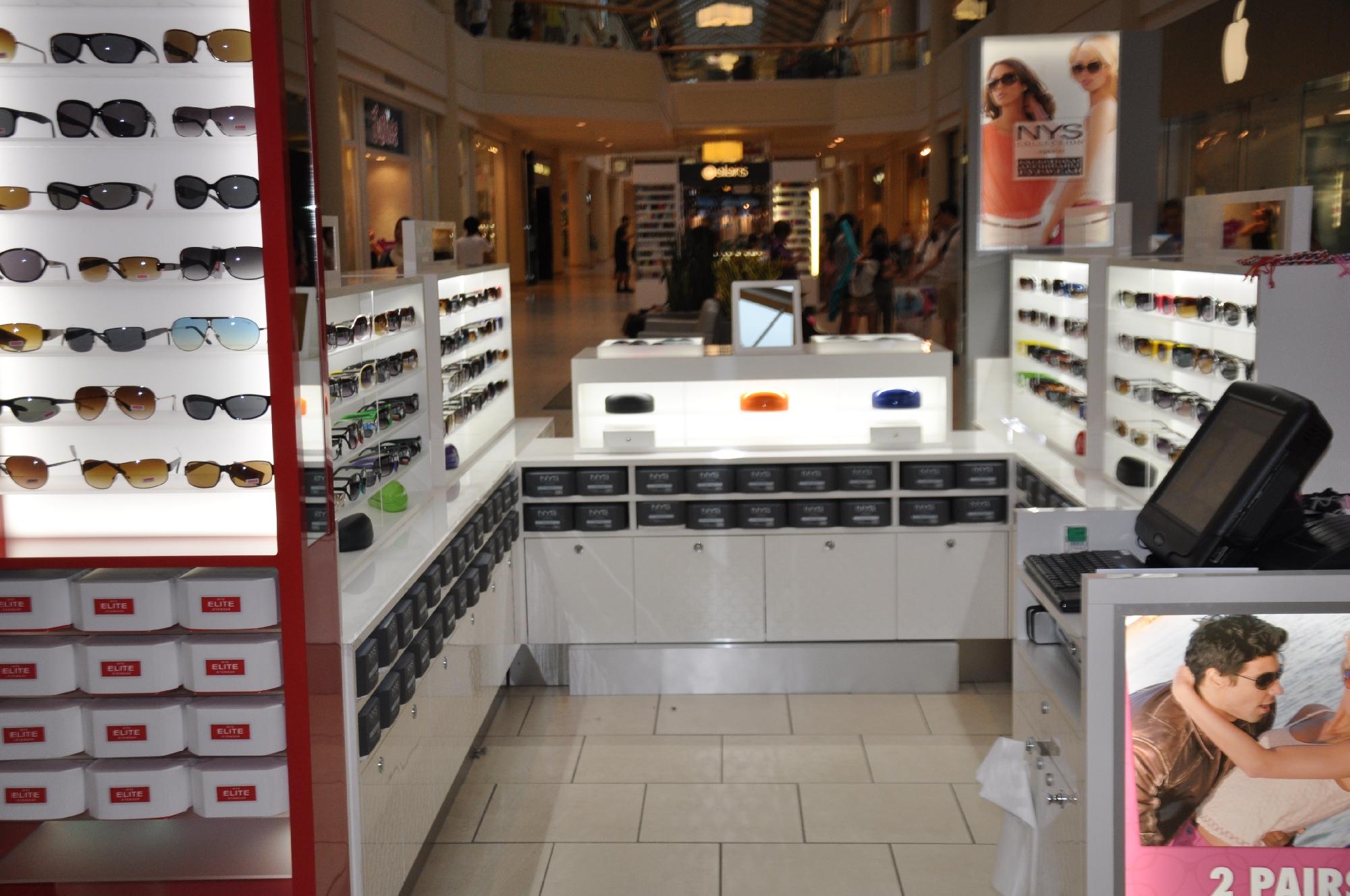 NYS KIOSK Freehold Mall 2012 021__03.jpg