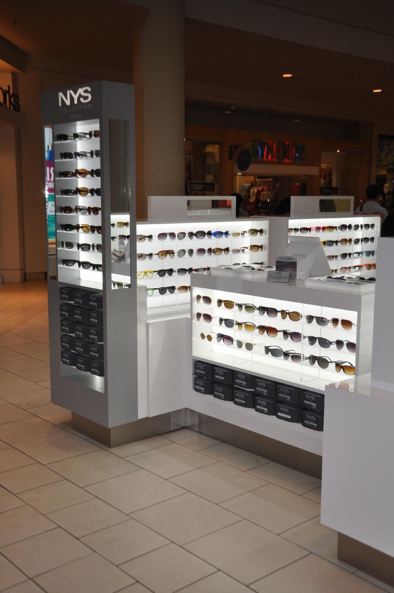 NYS KIOSK Freehold Mall 2012 024__06.jpg