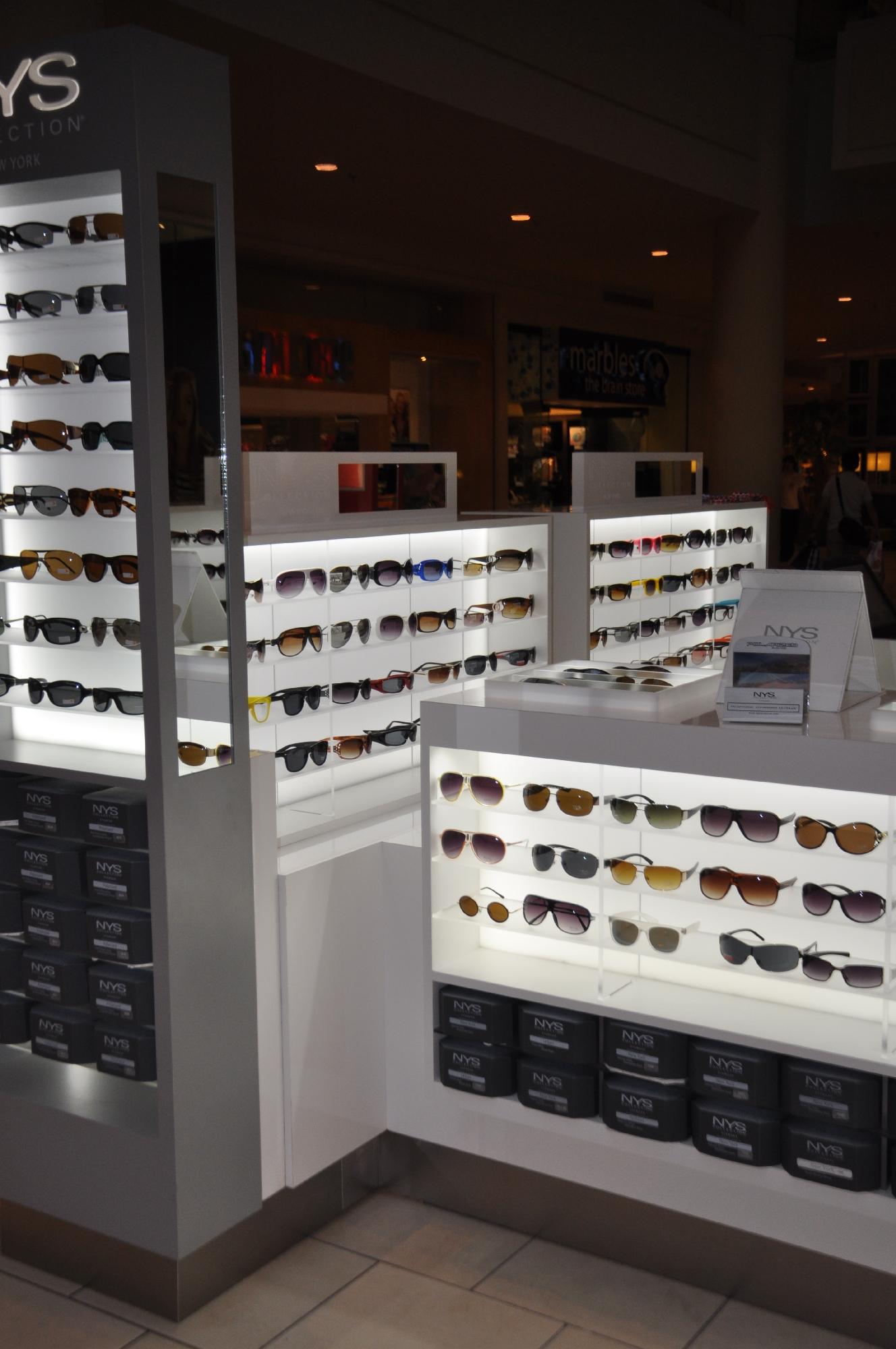 NYS KIOSK Freehold Mall 2012 025__07.jpg